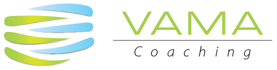 Logo Vama Coaching
